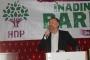 HDP'li Sezai Temelli: 7/24 çalışarak paniklerini devam ettireceğiz