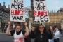 Avrupa'nın değil, Suriye halkının çıkarına dayalı bir çözüm