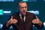 Erdoğan'dan derbi çıkışı: Bunu yapan Allahualem alkoliktir