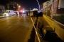 Ankara'da trafik kazası: 2 kişi hayatını kaybetti, 2 kişi yaralandı