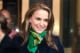 Natalie Portman İsrail'den Genesis Prize ödülünü almayı reddetti