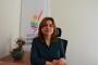 HDK Eş Sözcüsü 1 Mayıs'ta Maltepe'de olacaklarını açıkladı