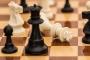 Politikadan sanata satranç tarihinden notlar