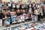 Cumartesi Anneleri: Gözaltında kaybedilen çocukları unutmadık