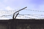Cezaevlerinde hak ihlalleri rutine bindi