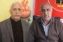 Kürt partileri: AKP-MHP ittifakına karşı el ele vermeliyiz