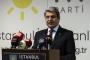 İYİ Parti Genel Sekreteri Çıray: Seçime katılabiliyoruz