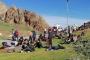Volkan Görendağ: Geri gönderme değil kabul barınma merkezleri açılmalı