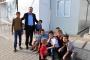 CHP'li Tümer: Mülteciler Suriye'nin normale dönmesini bekliyor