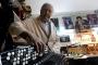 91 yaşındaki akordeon ustası gençlere meydan okuyor
