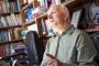 Prof. Kaboğlu, İslam ve Taşkın'ın adaylığına karşı YSK'ye itiraz
