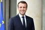 Fransa Cumhurbaşkanı: ABD'nin Suriye'de kalması önemli