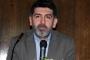 Cumhurbaşkanı aday adayı Levent Gültekin, yazılarına son verdi