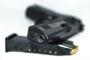 ABD'de restoranda silahlı saldırı: 4 ölü