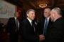 'CHP, Abdullah Gül'ün adaylığına sıcak bakıyor' iddiası