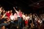 Paraguay'da seçimi sağcı iktidar partisi kazandı