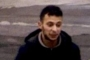 Paris saldırısı zanlısı Salah Abdeslam'a hapis cezası