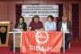 Manisa'da iş cinayetlerini durdurmanın yolları tartışıldı