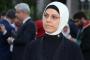 Star yazarından Yusuf Ziya Kavakçı'ya tepki