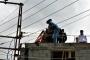 23 Nisan'da iş cinayeti: Çocuk işçi hayatını kaybetti