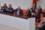 Başbakan Yıldırım'dan İYİ partiye geçen vekiller yorumu: Yersen