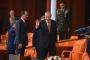 DİDF ve AABF: Tek adam rejimini pekiştirme girişimi