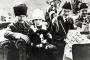 23 Nisan'ı çocuklara Atatürk mü armağan etti?
