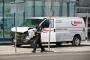Toronto'da araç yayaların arasına daldı: Ölü sayısı 10'a yükseldi
