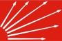 CHP'nin seçim sloganı ve logosu belli oldu