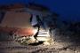 Adıyaman'da 5.1 şiddetinde deprem meydana geldi: 13 kişi yaralı