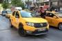İstanbul'da taksi şoförü tartıştığı yayayı bıçakladı