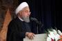 İran'dan ABD'ye nükleer anlaşma uyarısı