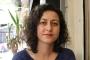 6 ETHA çalışanı tutuklu: Haber takibi suç sayıldı
