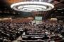 Avrupa Konseyi'nden Türkiye'ye 'Seçimleri erteleyin' çağrısı