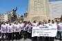 Ankara'da tertip komitesinden 1 Mayıs'a çağrı