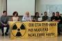 Kıbrıslılardan Akkuyu Nükleer Santraline karşı eylem çağrısı