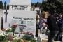 Öldürülen Er Sevag Balıkçı anıldı: Adalet istiyoruz