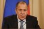Rusya: ABD'nin Suriye'den ayrılma niyeti görünmüyor