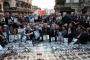 Ermeni Soykırımı'nda yaşamını yitirenler İstanbul'da anıldı