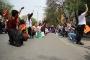 Ankara'da üniversiteliler işsizliğe karşı 1 Mayıs'a katılacak