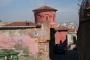 İstanbul'un en kozmopolit mahalleleri: Balat ve Fener