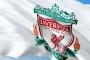 Rekor kaleci transferi: Alisson, 75 milyon avroya Liverpool'da