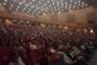 KESK'ten Mersin'de 'OHAL ve KHK'lere inat yaşasın hayat' konseri