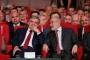 Ahmet Faruk Ünsal: Referandumda bile susmuş biri orta aday olamaz