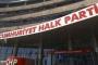CHP'li Özgür Özel: Yeter, Abdullah Gül gündemimizde yok