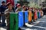 İHD: Çocuklara askeri kıyafet giydirmek fiziki istismardır