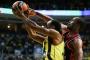 Fenerbahçe, Euroleague'de Dörtlü Final için sahaya çıkıyor