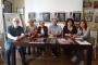 3. Alan Kurdi Mülteci Çalıştayı'nda 'Yerel Yönetimler' konuşulacak