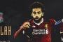 Dünya Muhammed Salah'ı konuşuyor: Altın Top'a göz kırptı