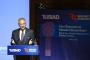 TÜSİAD Başkanı Bilecik'ten 'OHAL' açıklaması